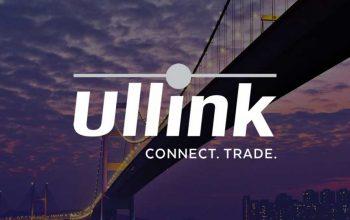 news-ullink