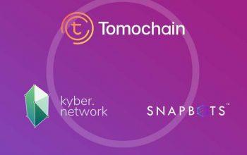 tomo-kyber-snap