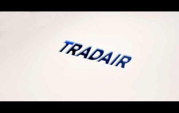 tradair-cutout