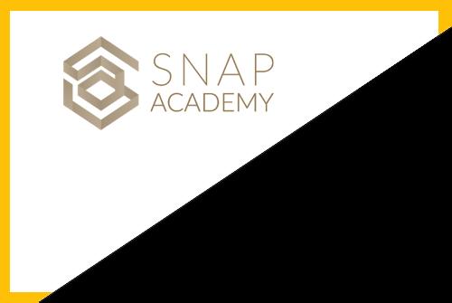 Snap Academy