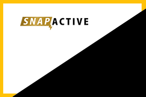 Snap Active