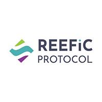 reefic