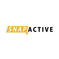 snapactive