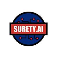 surety