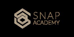 SnapAcademy