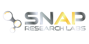 SnapResearch