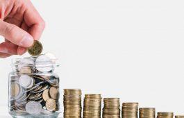 04 Liquidity Provision (2)